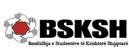 BSKSH Albania