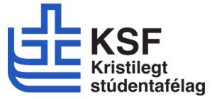 KSF Iceland