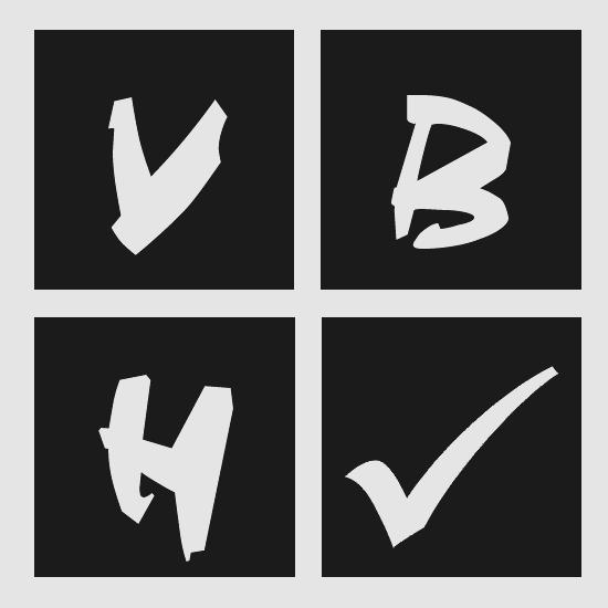 VBH Slovakia