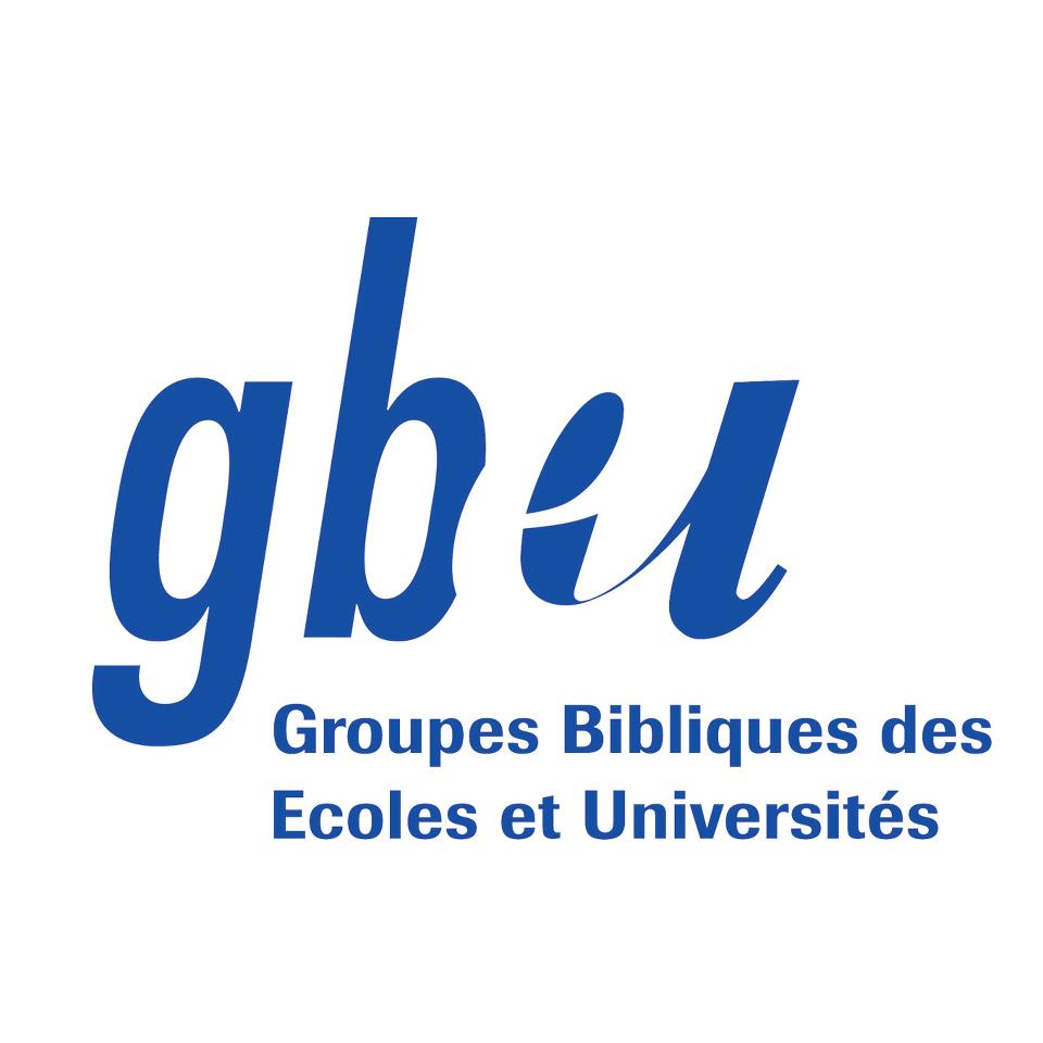 GBEU Switzerland