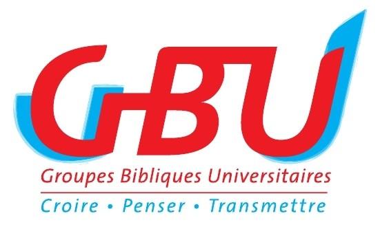 GBU France