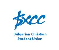 BCSU Bulgaria