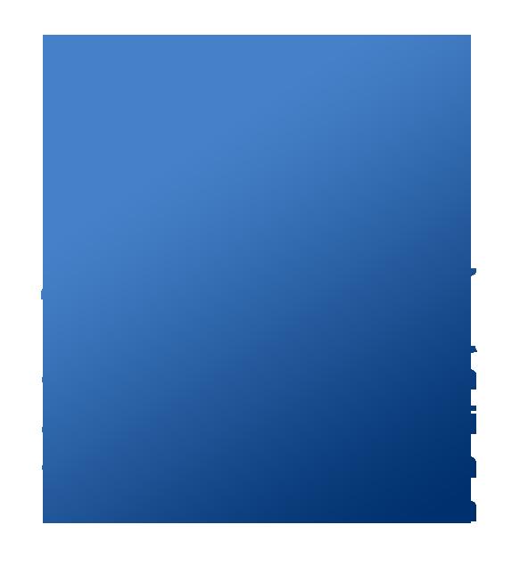 OSCER Romania