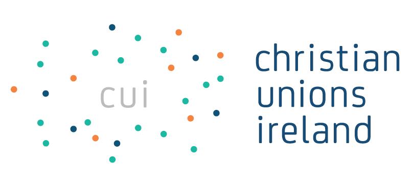 CUI Ireland