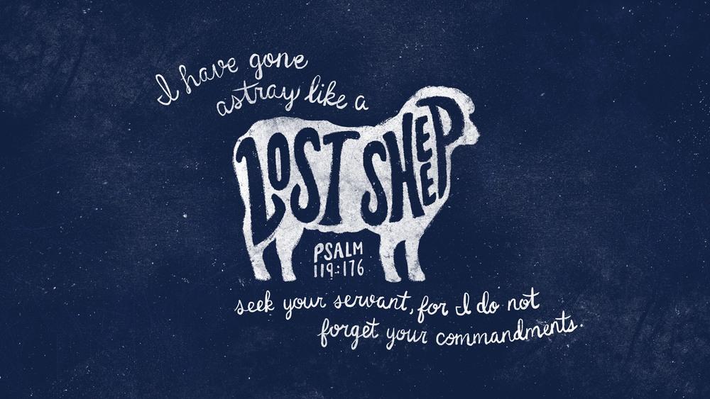 lostSheep.png