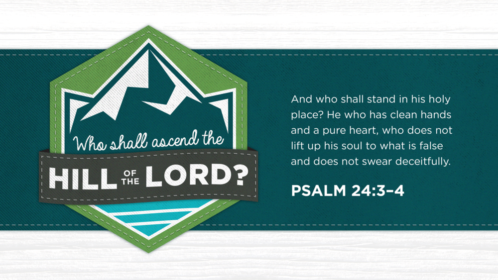 Psalm_24_3-4-1920x1080.png
