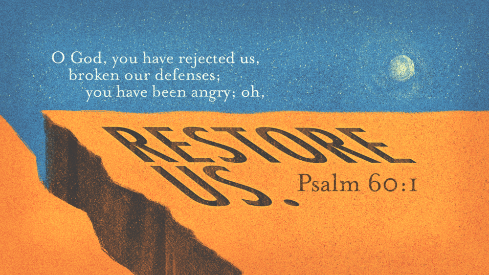 Psalm_60_1-3040x2160.png