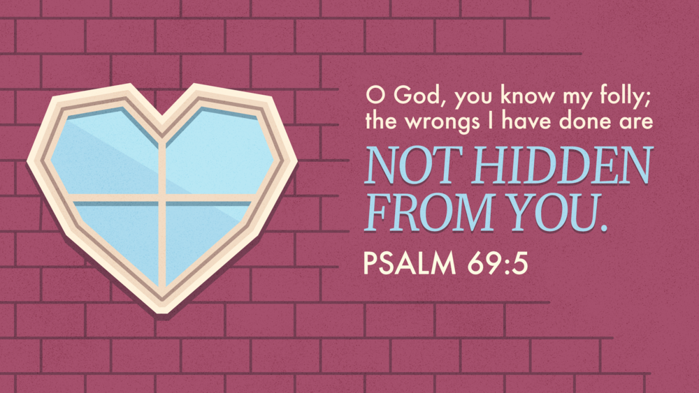 Psalm_69_5-3840x2160.png