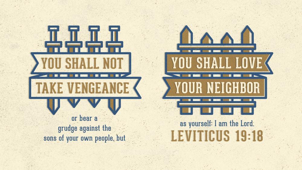 Leviticus_19_18-3840x2160.png