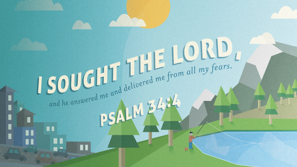 Psalm_34_4-3840x2160.png