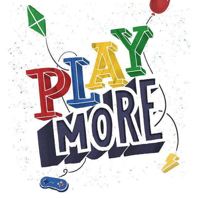 playMore.jpg