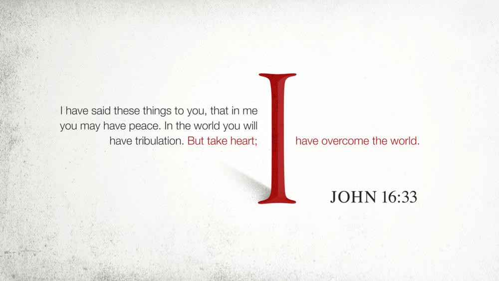 John_16_33-3840x2160.png
