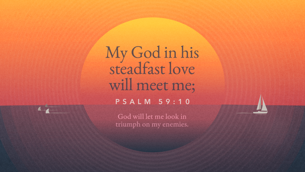 Psalm_59_10_3840x2160.png