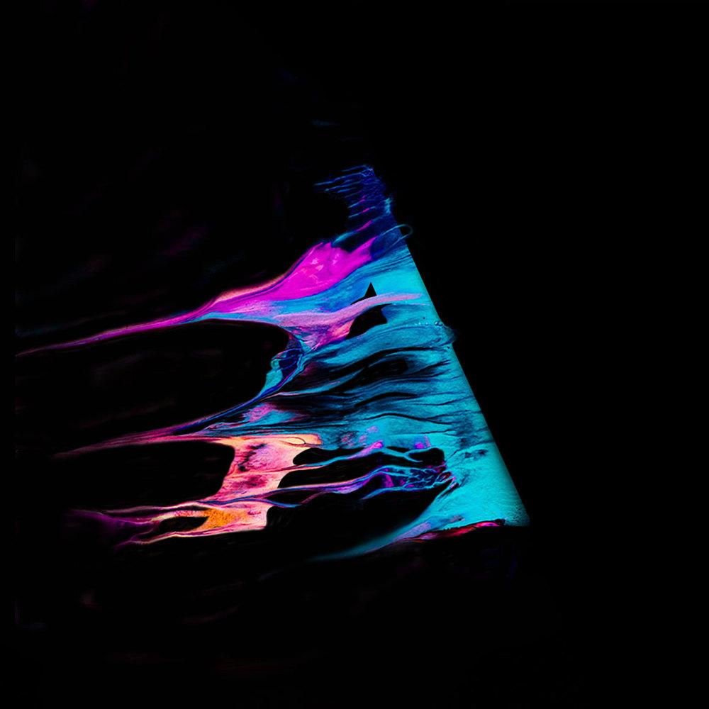 A-AbstractPaint.jpg