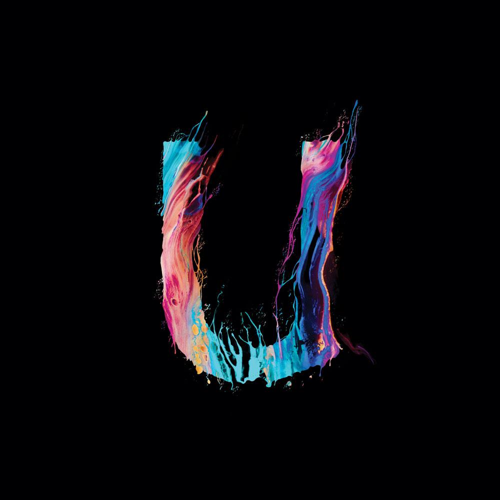 U-AbstractPaint.jpg