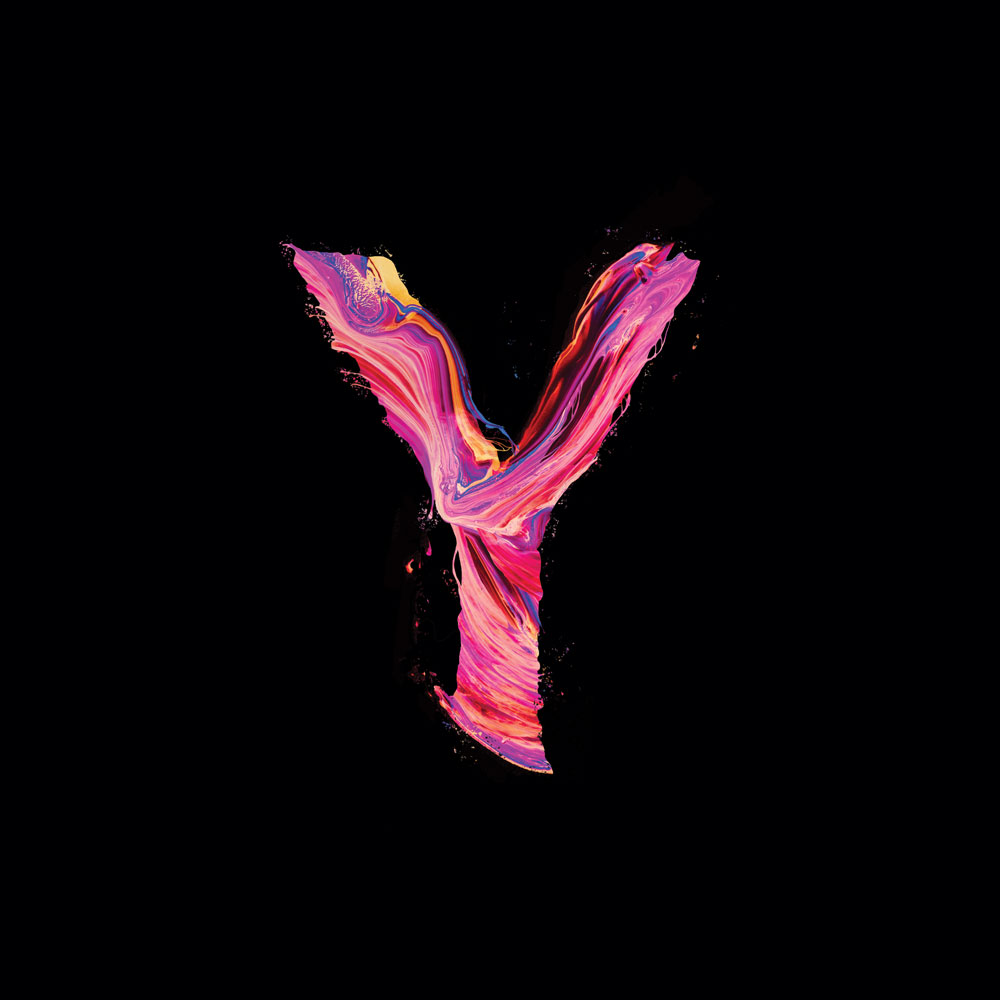 Y-AbstractPaint.jpg