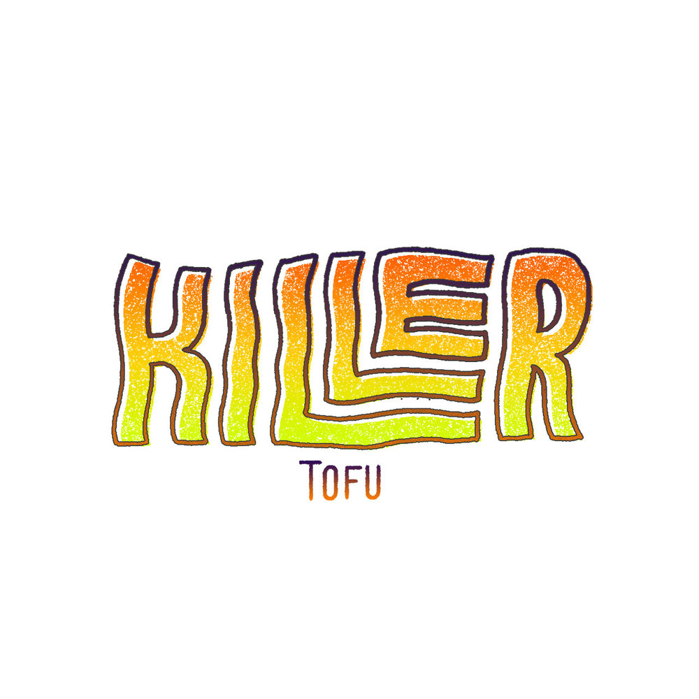 KillerTofu.jpg