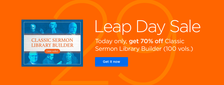Leap-Day-Sale_HPslide.png