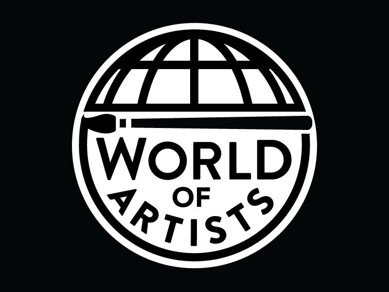 WOA-logoDribs.png