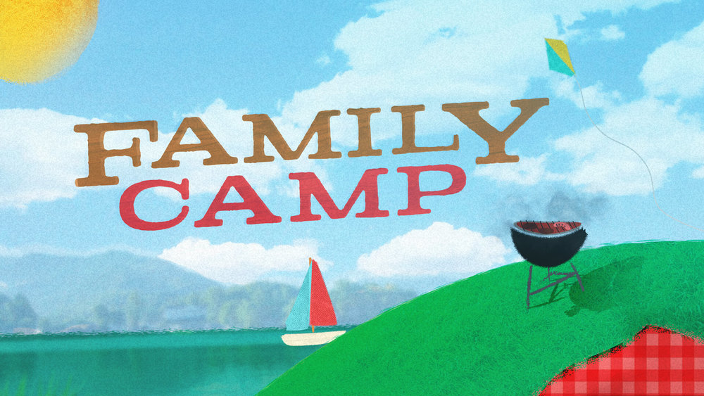 Announcement-Series_Family-Camp_MM.jpg