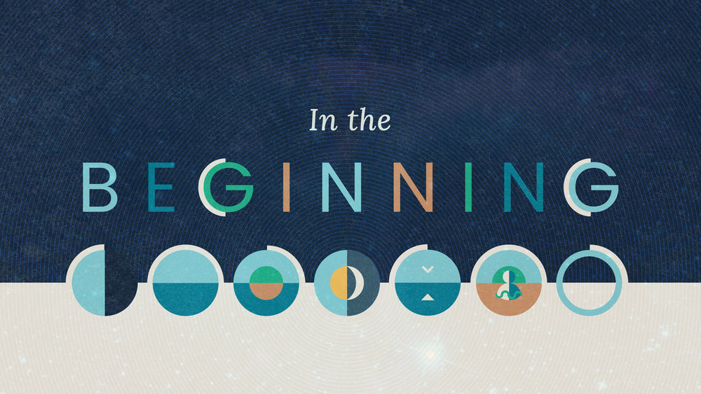 Full-Series_InTheBeginning_16x9.jpg