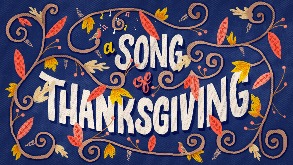 Full-Series_aSongOfThanksgiving_MM.png