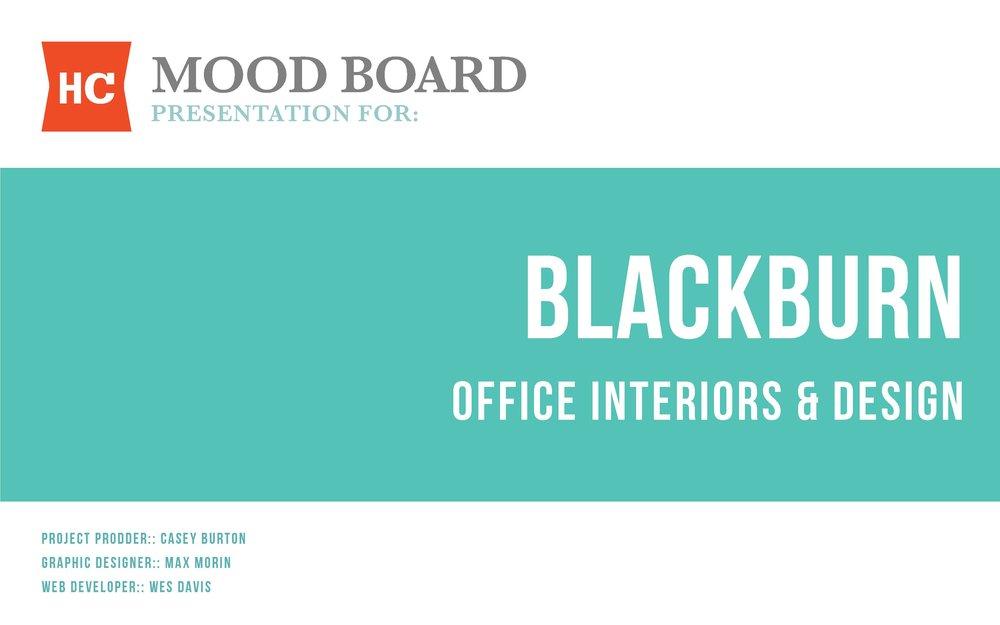 blkbrn-moodboard-presentation-v3_Page_1.jpg