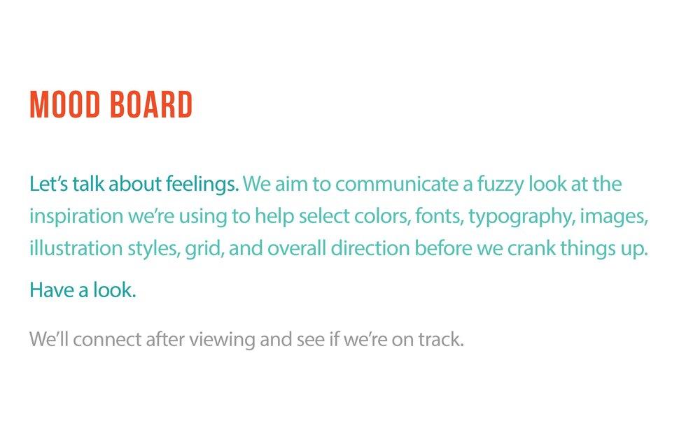 blkbrn-moodboard-presentation-v3_Page_2.jpg