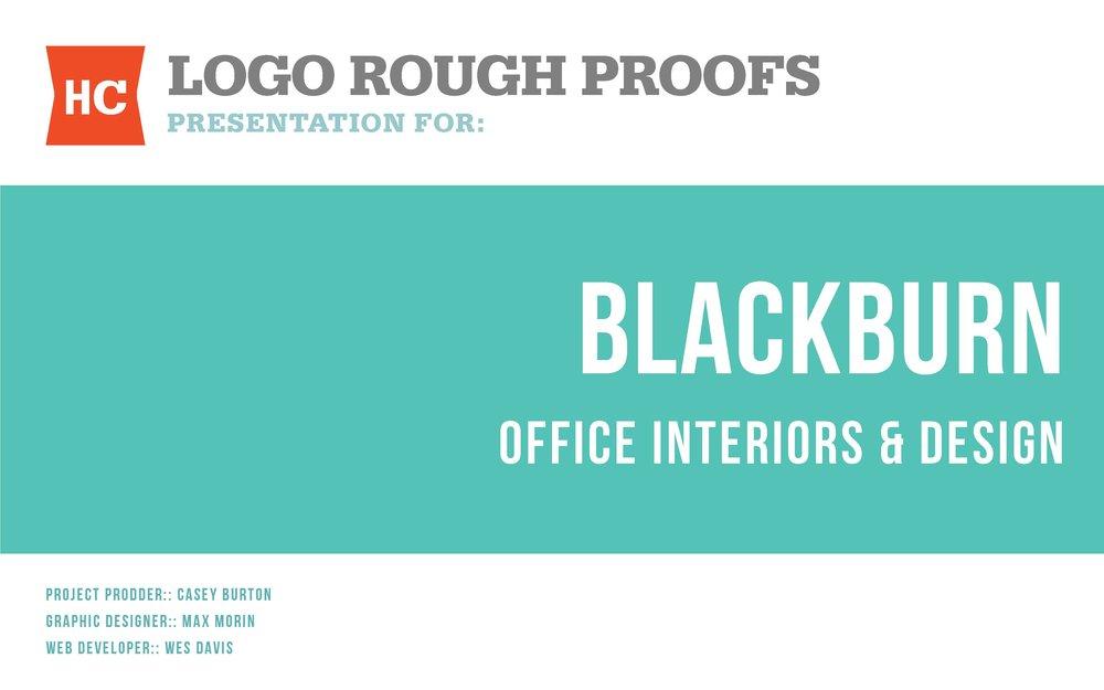 blkbrn-logo-rough-presentation-v1-max_Page_1.jpg