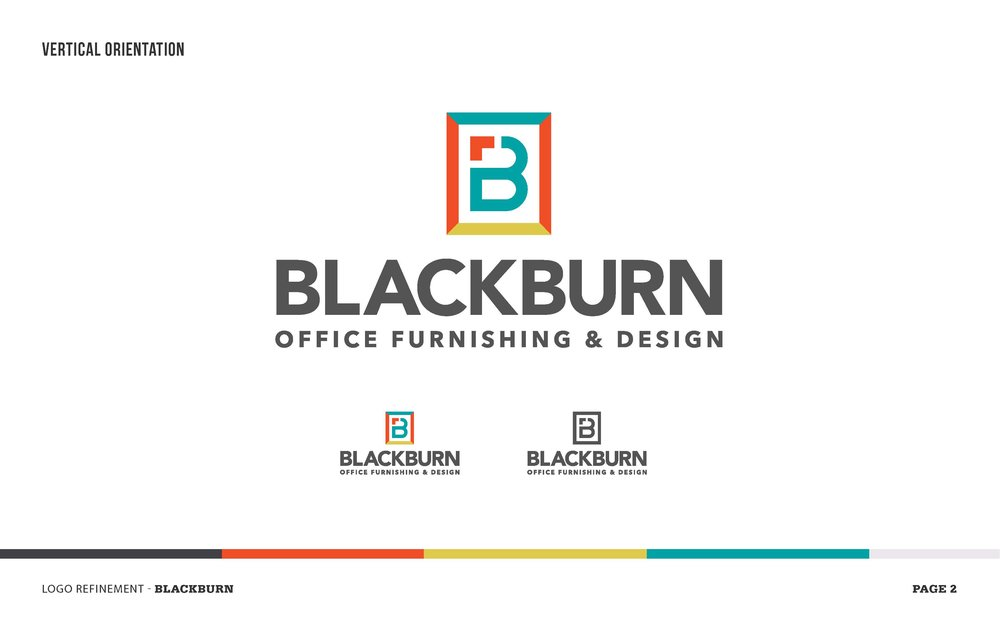 blkbrn-logo-refinement-presentation-V1_Page_2.jpg
