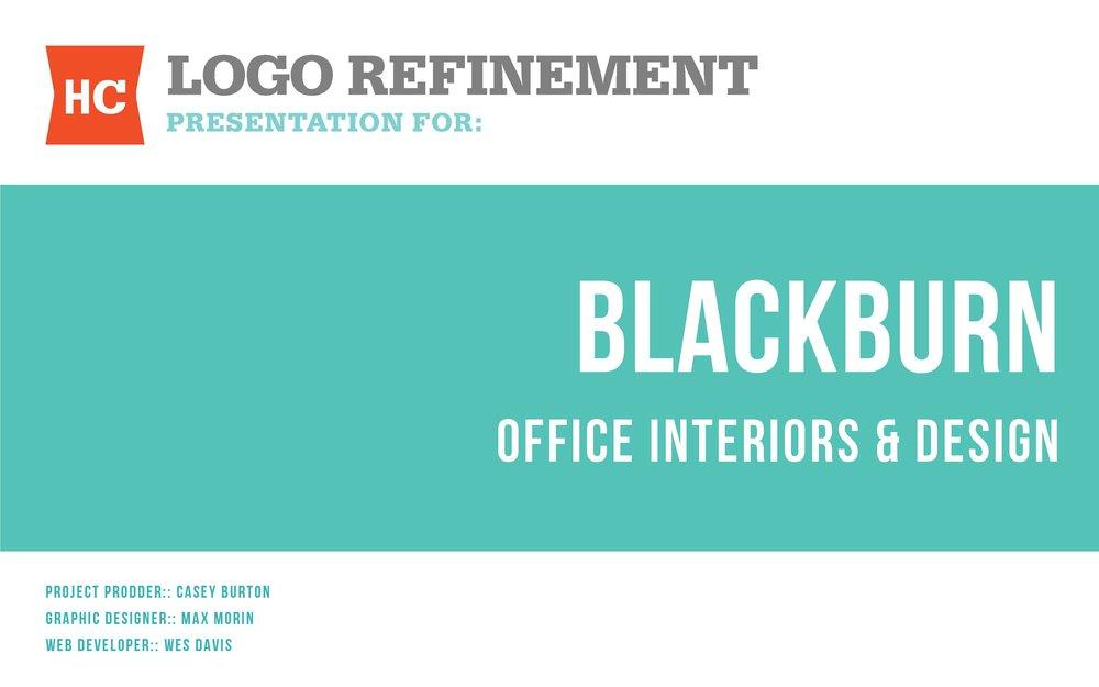 blkbrn-logo-refinement-presentation-V1_Page_1.jpg