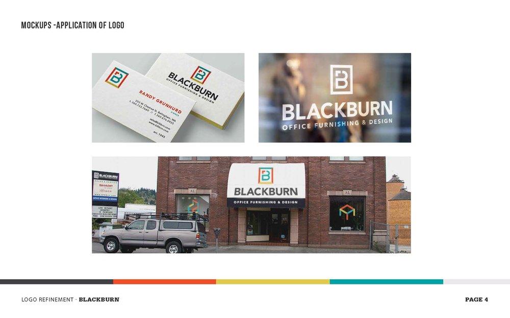 blkbrn-logo-refinement-presentation-V1_Page_4.jpg