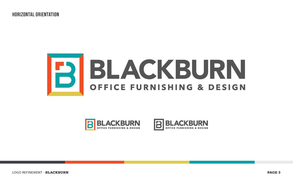 blkbrn-logo-refinement-presentation-V1_Page_3.jpg