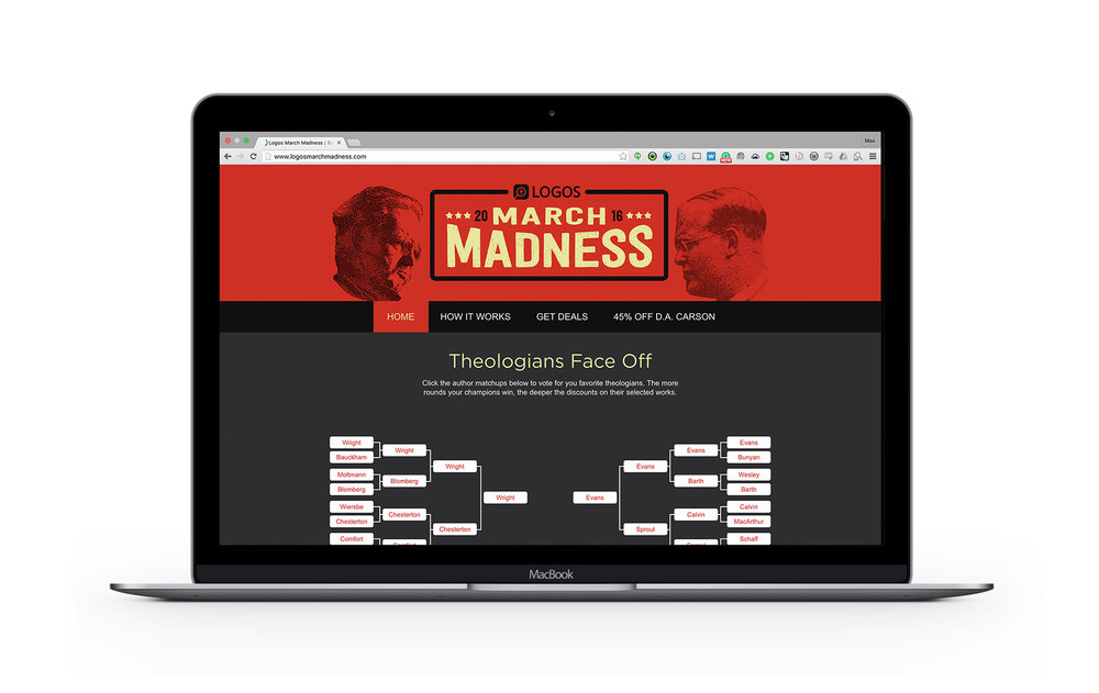 MarchMadness-macbook.jpg