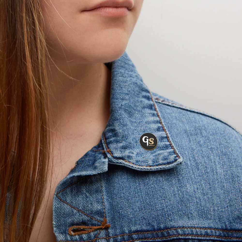 GS-Pin-JeanJacket.jpg