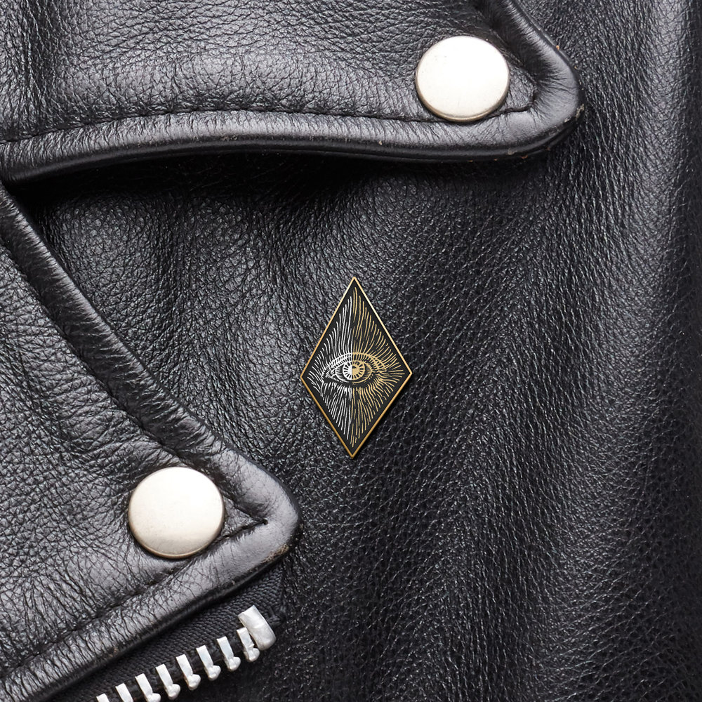 WokenEye-Pin-Leather.jpg