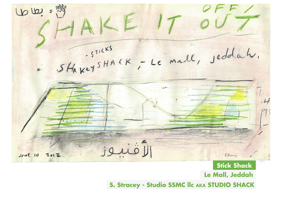 Stick shack, jeddah.jpg