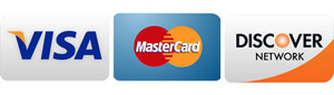 creditcards-noamex.jpg