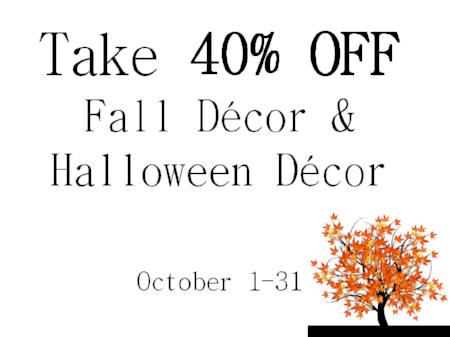 40off halloween and fall.png