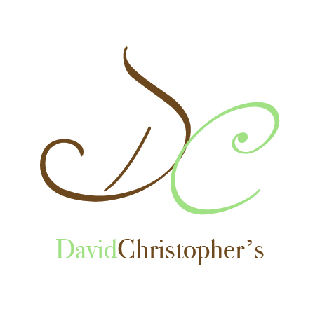 David Christopher's