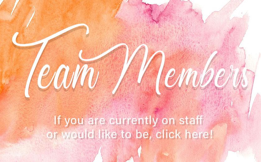 Team Members.jpg