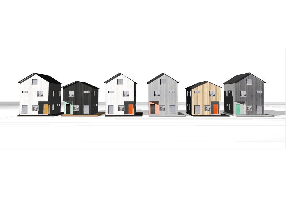 Small-House-Street-Elevation-Facing.jpg