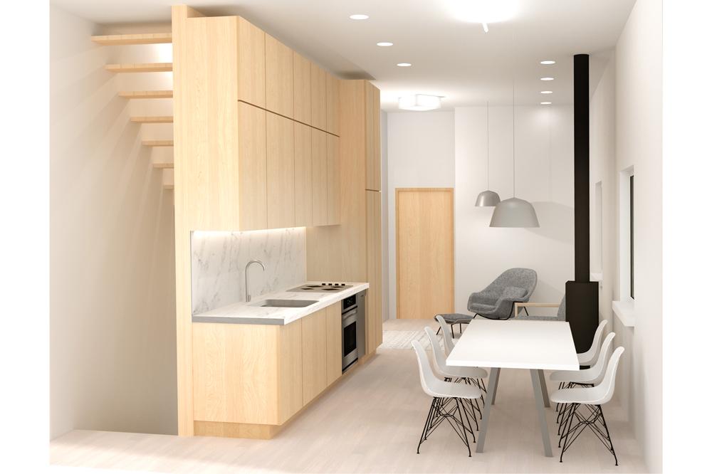 Rowhouse-interior.jpg