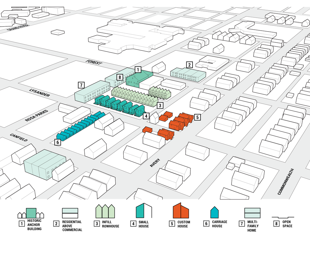 DBH_MasterPlan_3dView1 DetailsColors [Converted]-01.png