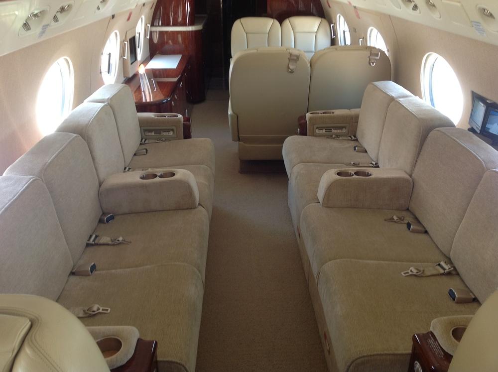 G350 Interior 3.JPG