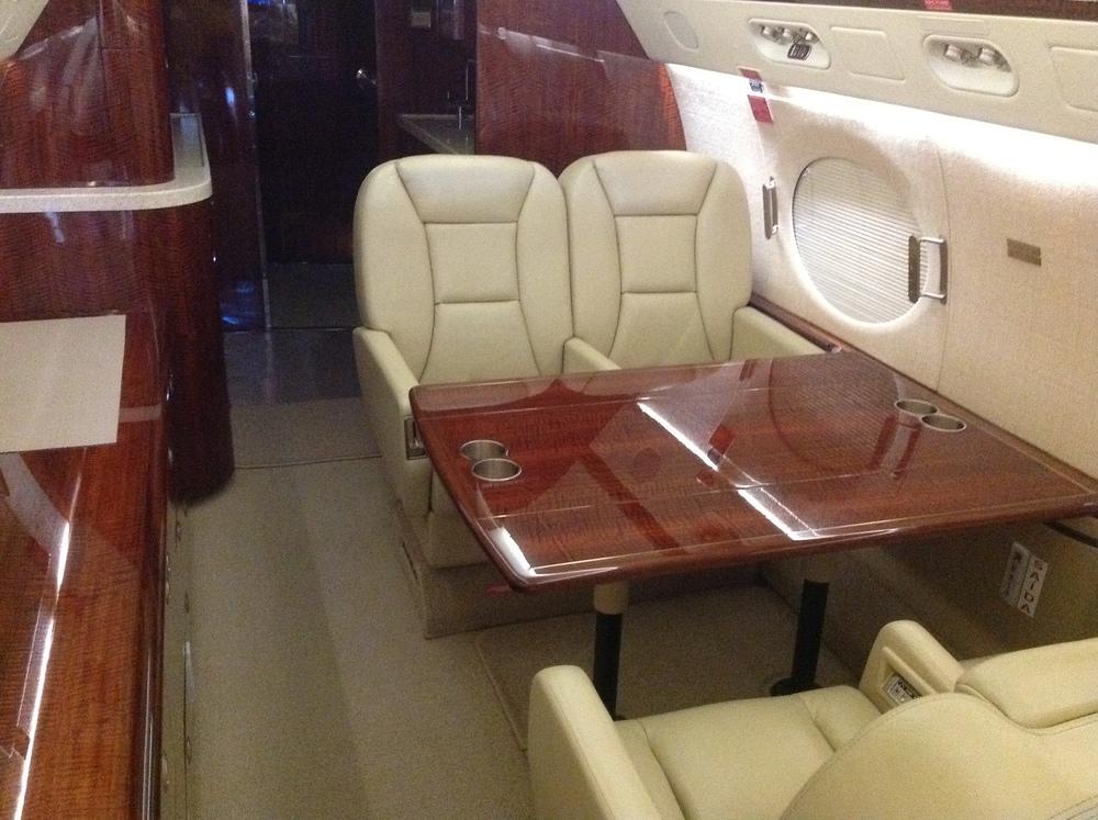 G350 Interior 4.JPG