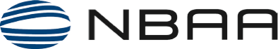 NBAA Logo tranparent.png