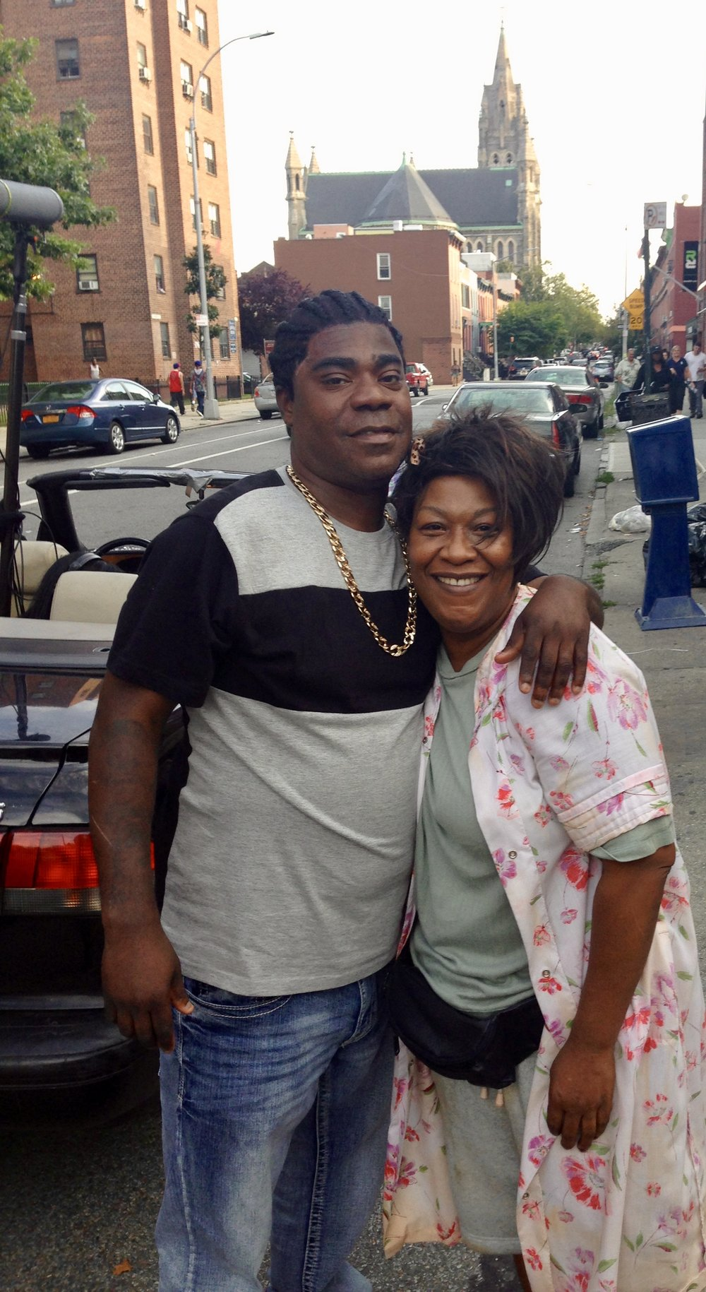 The Last O.G with Tracy Morgan.jpeg