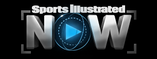 Sports Illustrated Now, a daily show on the internet, produced a video on the MLK High School Soccer Program. http://www.si.com/planet-futbol/video/2014/11/28/mlk-forging-dynasty-adversity