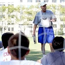 Coach Jake COACHING.jpg